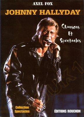 Chansons et Spectacles
