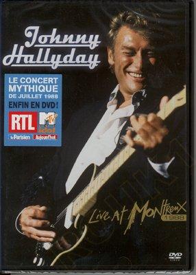 Live At Montreux dans 3 - Discographie montreuxdvd